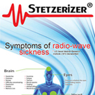 Symptoms of Radiowave Sickness