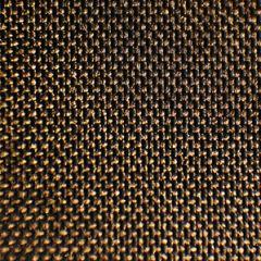 EMC-Plus-3-closeup-3x2.jpg